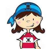 Маша Коршунова аватар