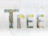 Tree (Дерево)